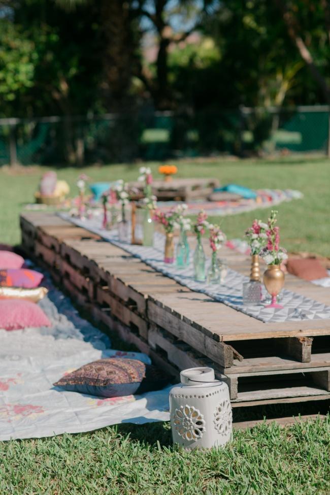 nápady na letnú párty (1)