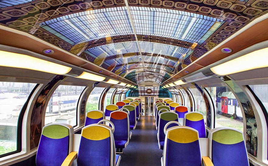 vlaky plne umenia (2)