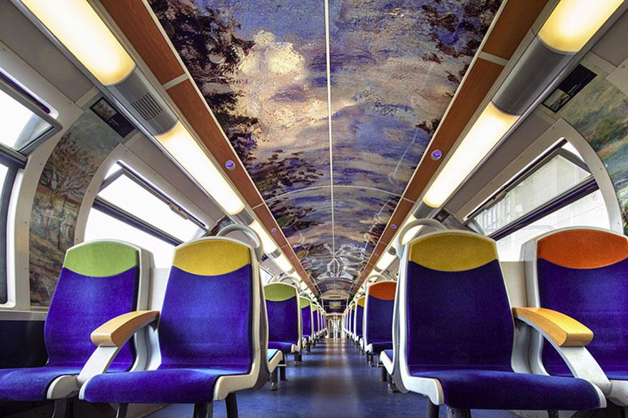 vlaky plne umenia (7)