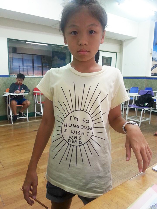 aziati (15)