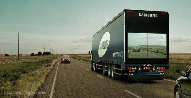 vynalez na kamionoch (1)