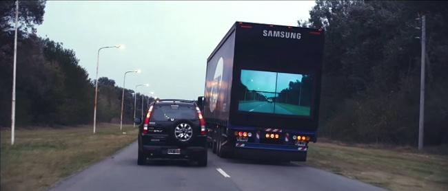 vynalez na kamionoch (4)