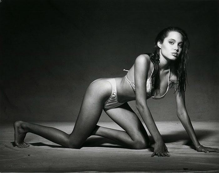 Angelina Jolie (8)