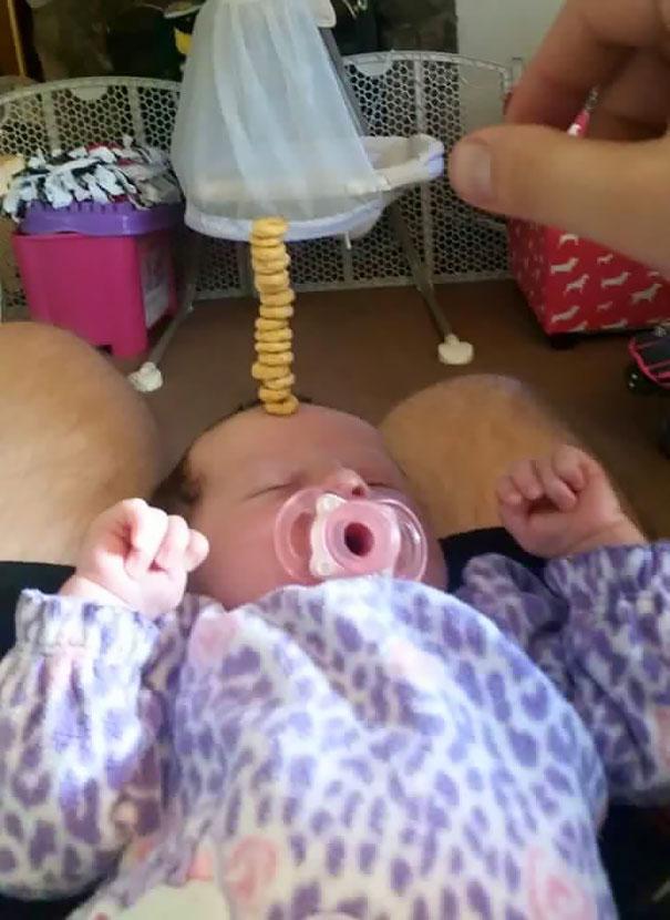cheerios challenge (4)