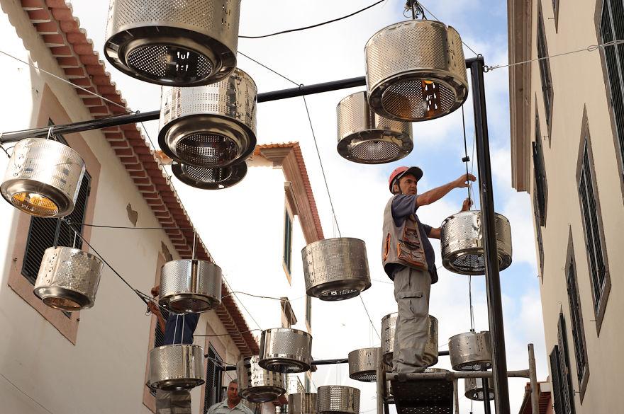 lampy na ulici (3)