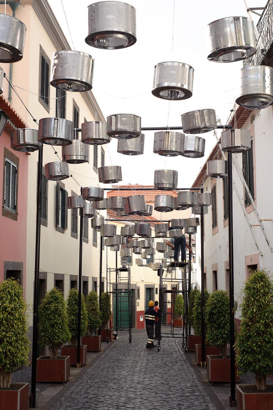 lampy na ulici (5)