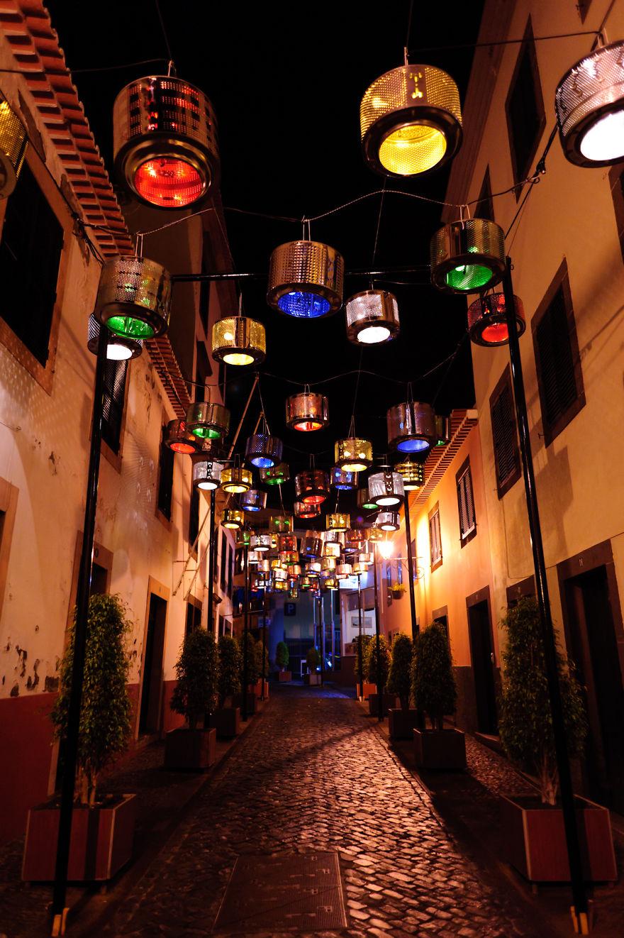 lampy na ulici (6)