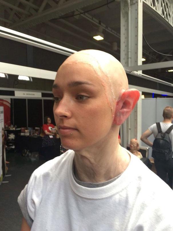makeup majster (1)
