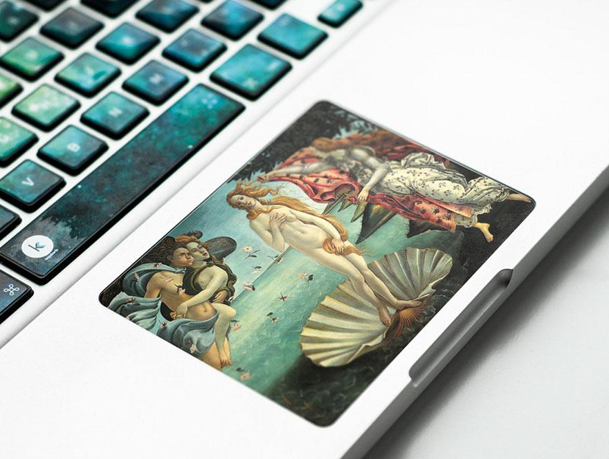 nalepky na notebooky (4)