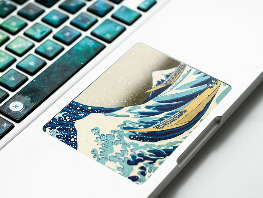 nalepky na notebooky (7)