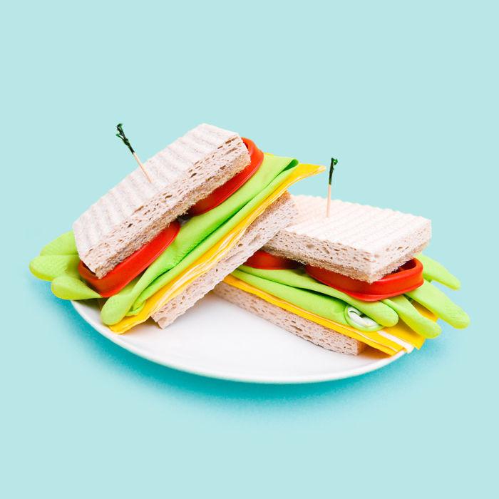 neprave jedlo (1)