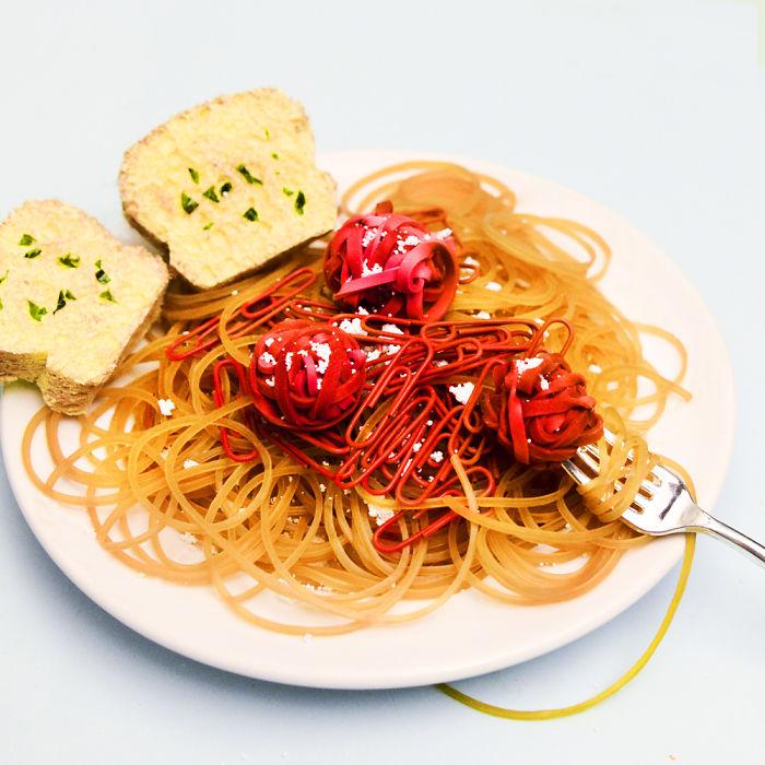 neprave jedlo (3)