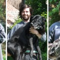 pes vyrastol (2)