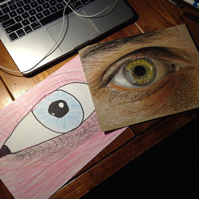 progres v kresleni (1)