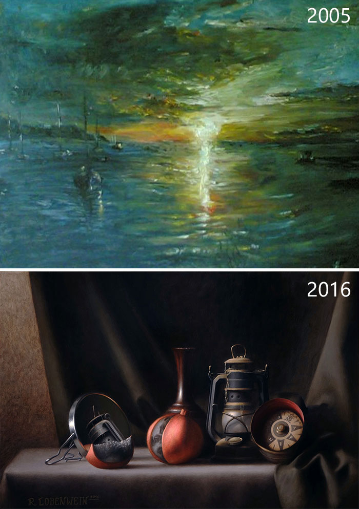 progres v kresleni (11)