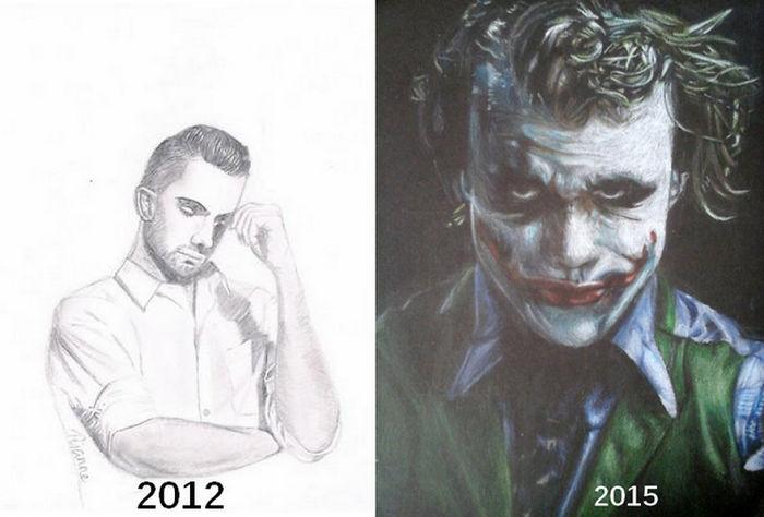 progres v kresleni (12)