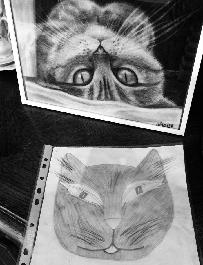 progres v kresleni (13)