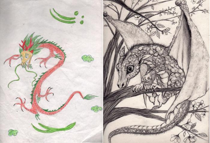progres v kresleni (14)