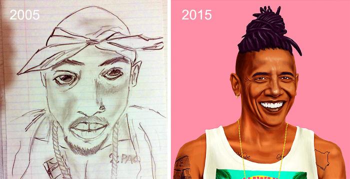 progres v kresleni (15)