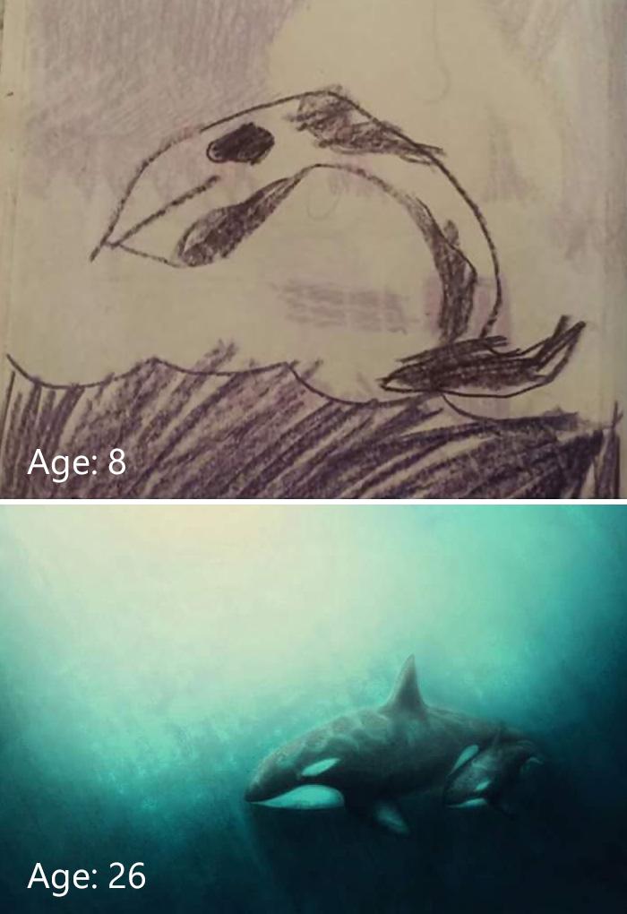 progres v kresleni (4)