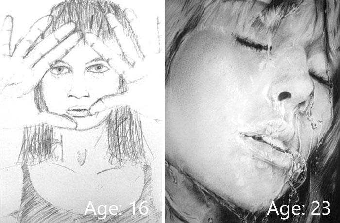 progres v kresleni (7)