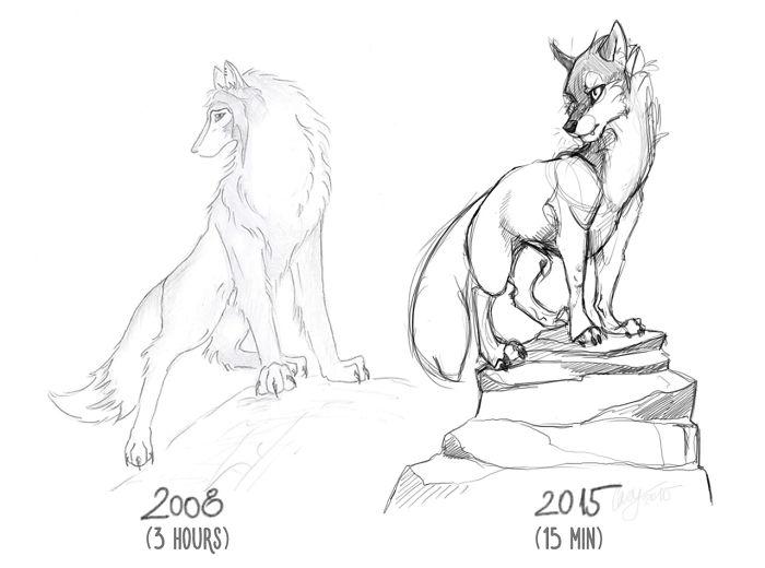 progres v kresleni (8)