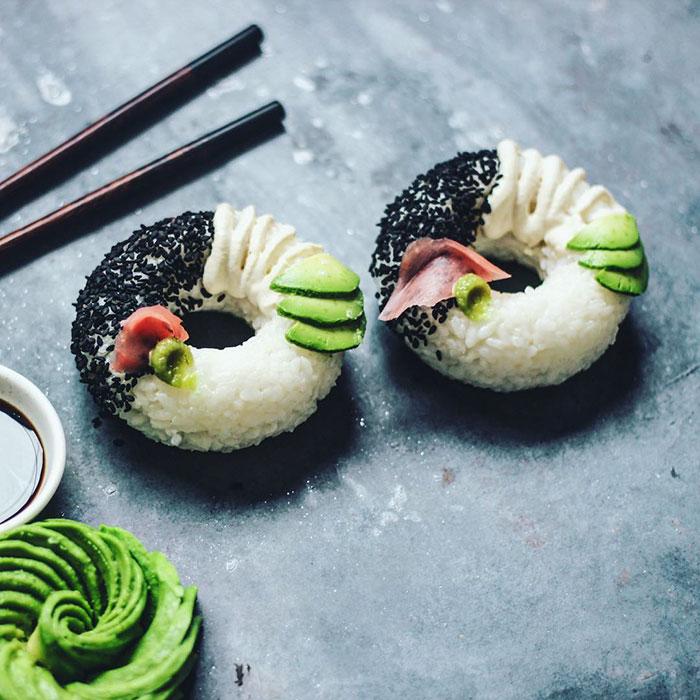 sushi žemle (1)