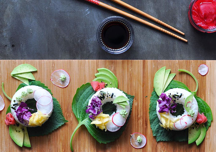 sushi žemle (3)