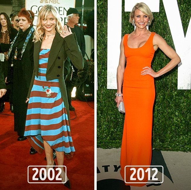 outfity v roku 2000 (3)
