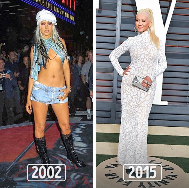 celebrity 2000 vs neskor (4)