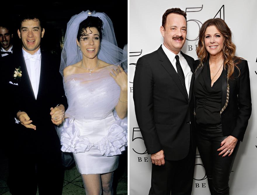 dlhe vztahy v hollywoode (4)