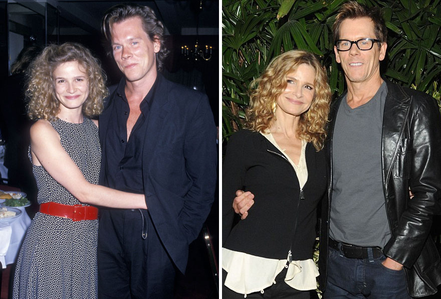 dlhe vztahy v hollywoode (5)