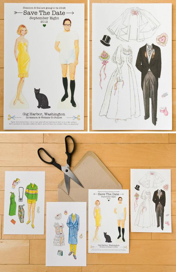 kreativne svadobne (8)