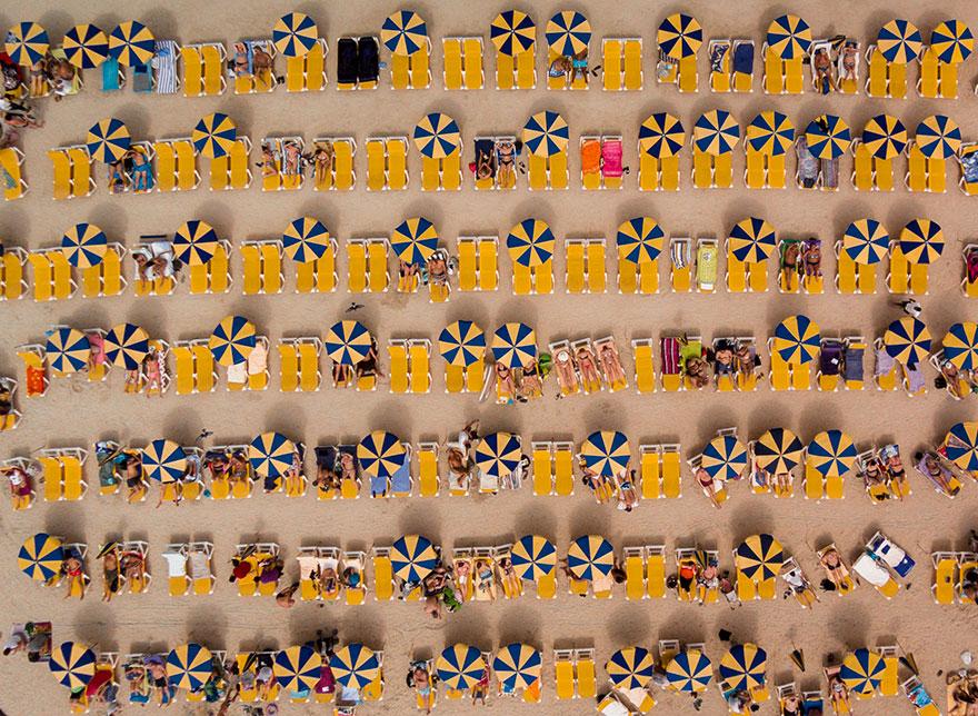 najlepsie fotky z dronov 2016 (3)