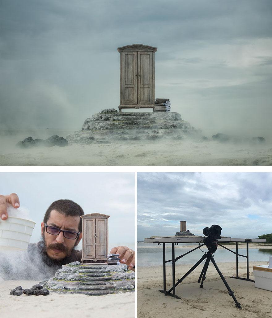 pravda za fotkami (3)