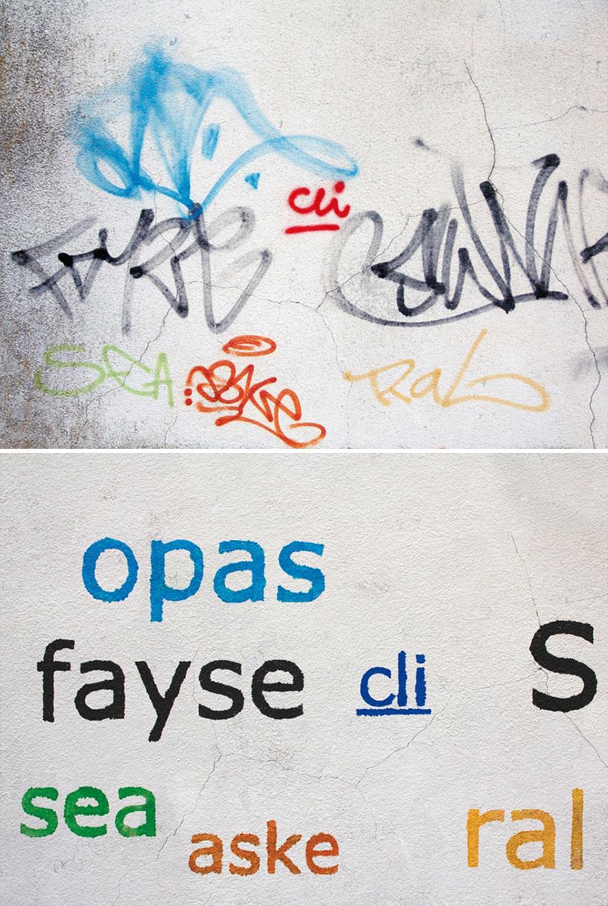 premaľovanie grafitti (1)