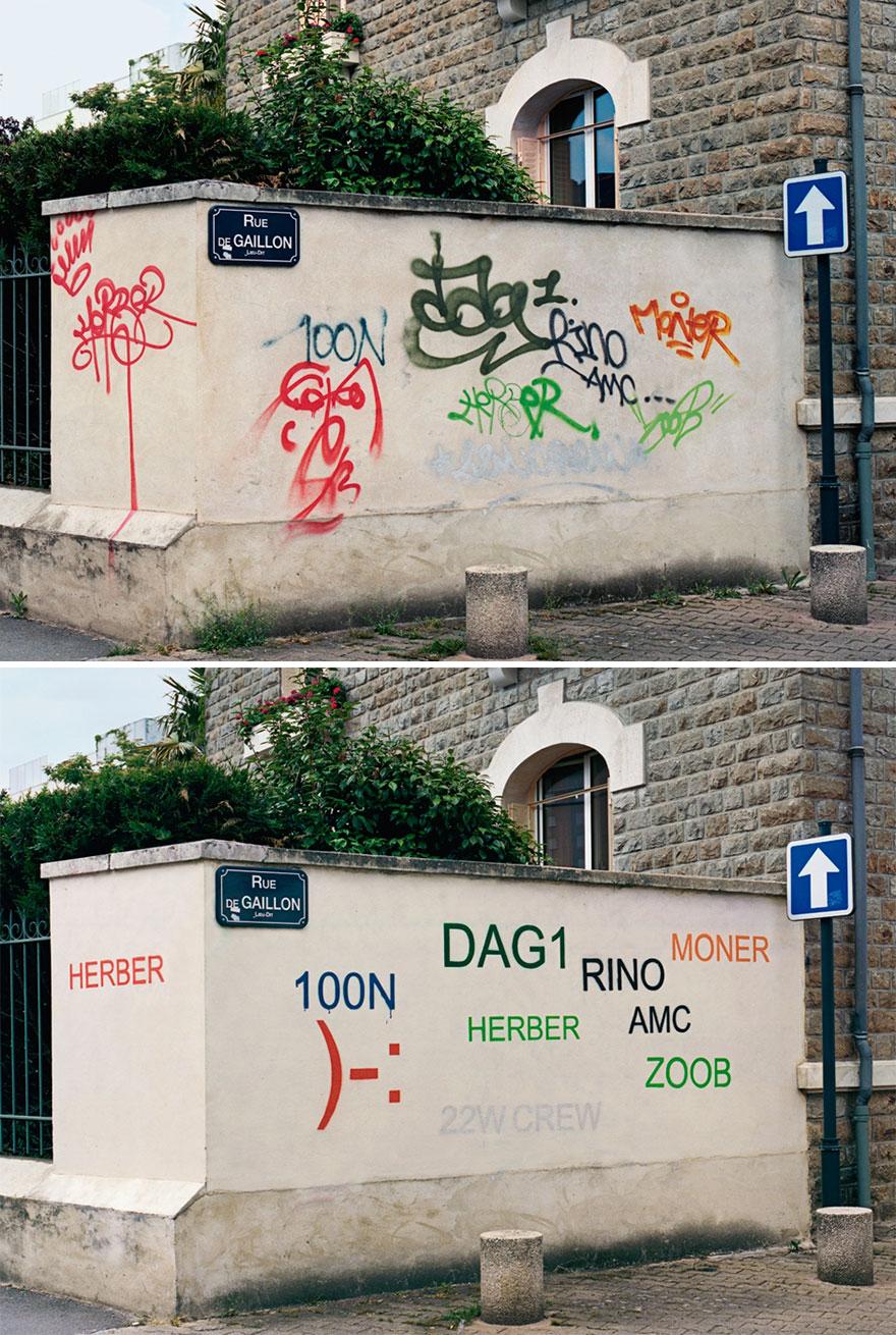 premaľovanie grafitti (3)