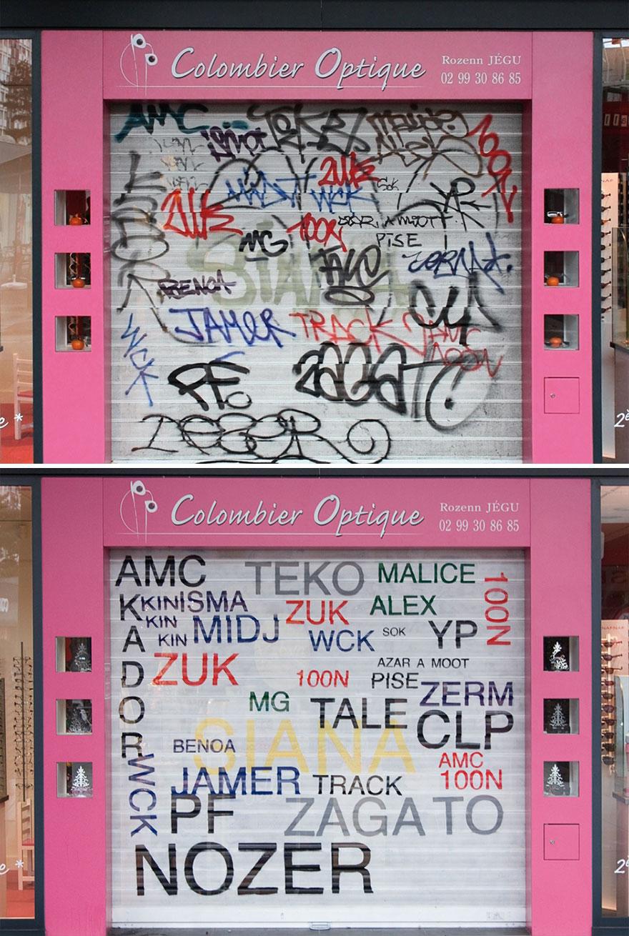 premaľovanie grafitti (4)