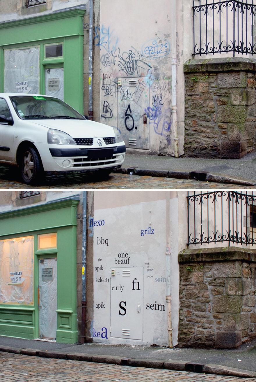 premaľovanie grafitti (5)