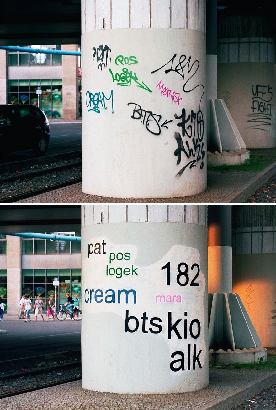 premaľovanie grafitti (6)