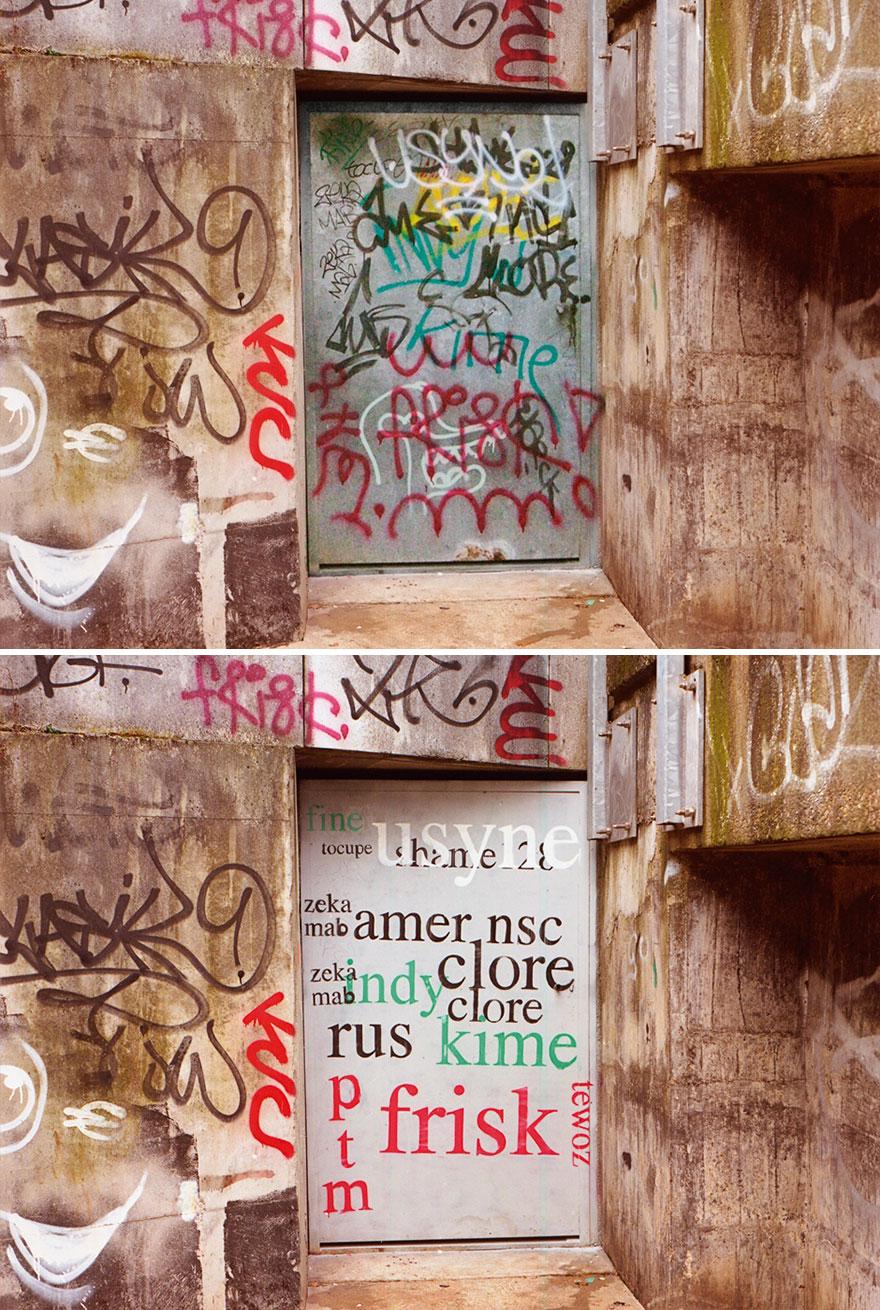 premaľovanie grafitti (7)
