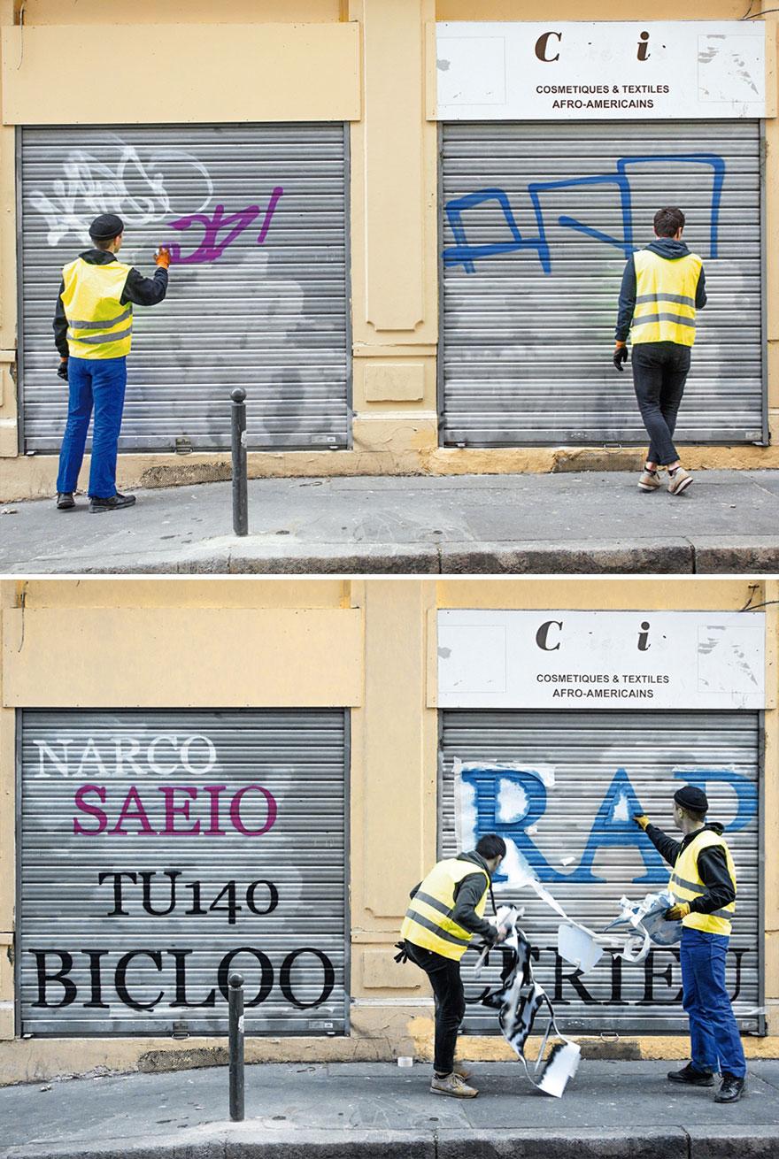 premaľovanie grafitti (8)