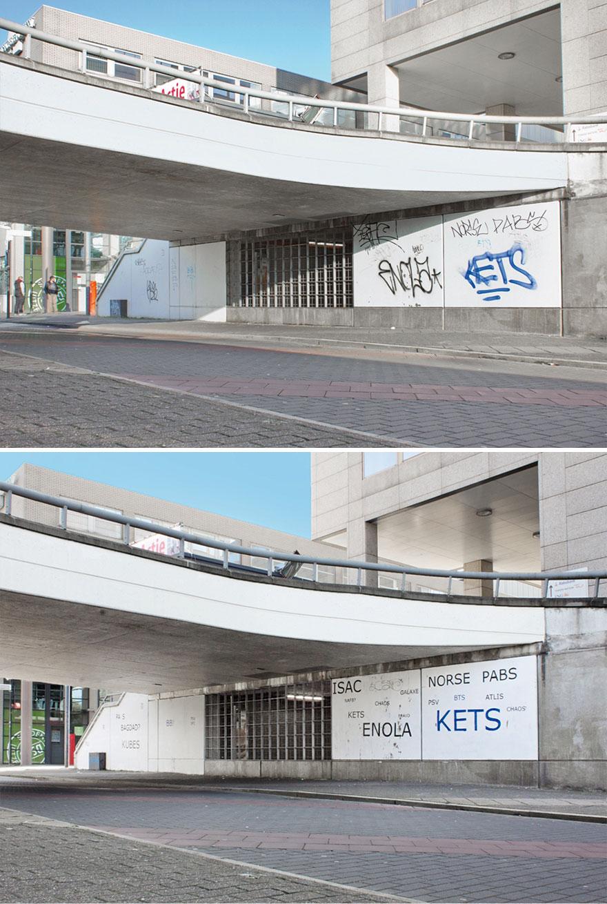premaľovanie grafitti (9)
