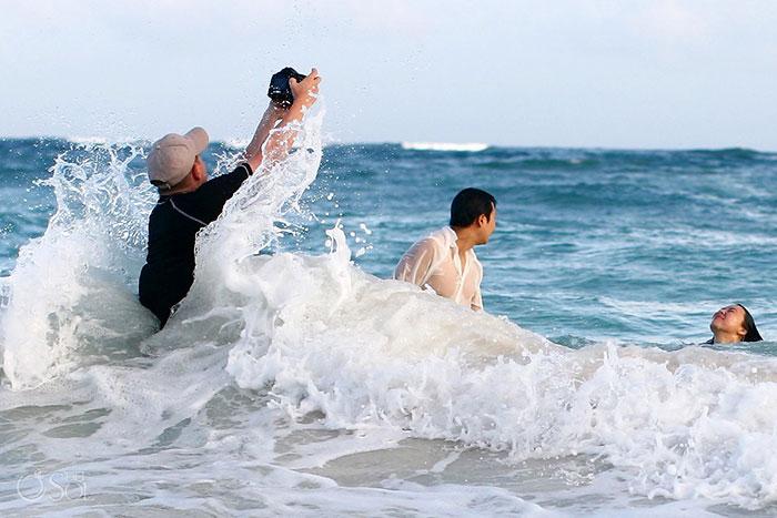 sialene svadobne fotky (12)