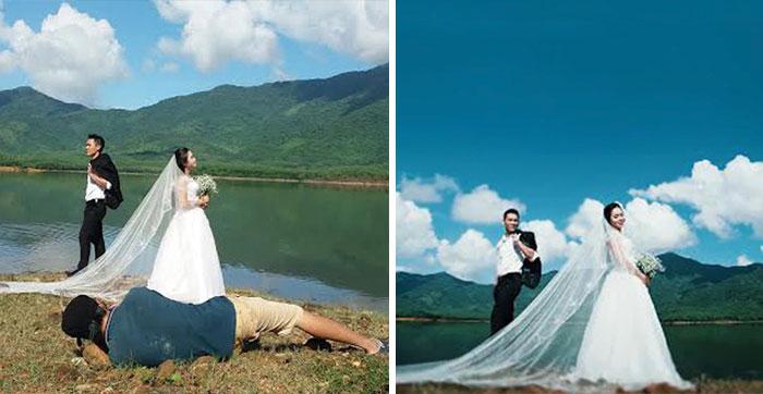 sialene svadobne fotky (13)