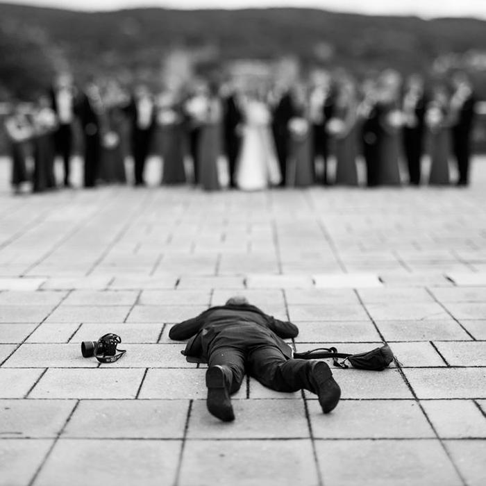 svaodbní fotografi (2)