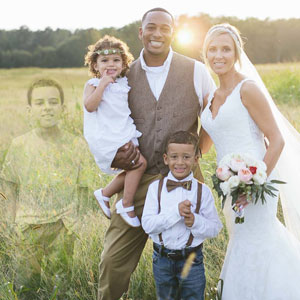 sialene svadobne fotky (4)