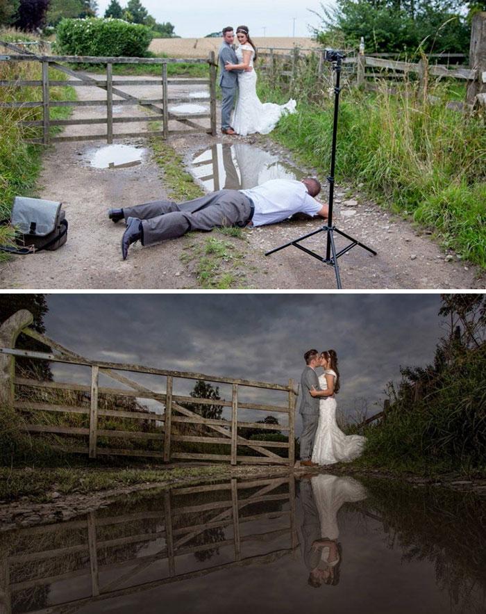 sialene svadobne fotky (6)