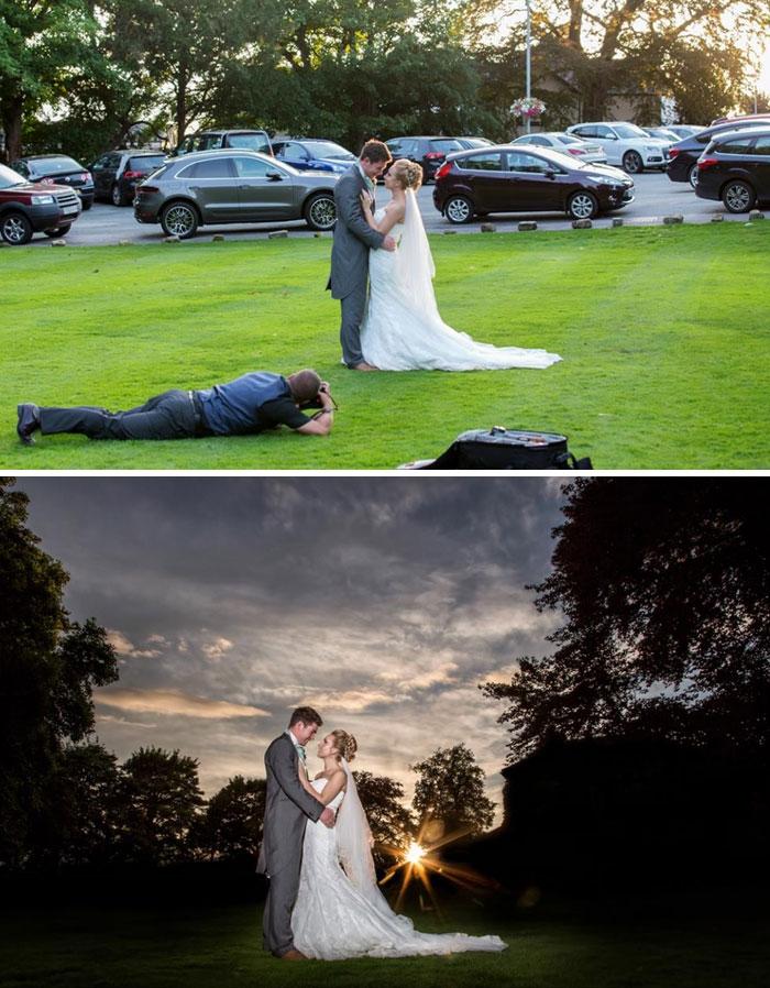 sialene svadobne fotky (7)