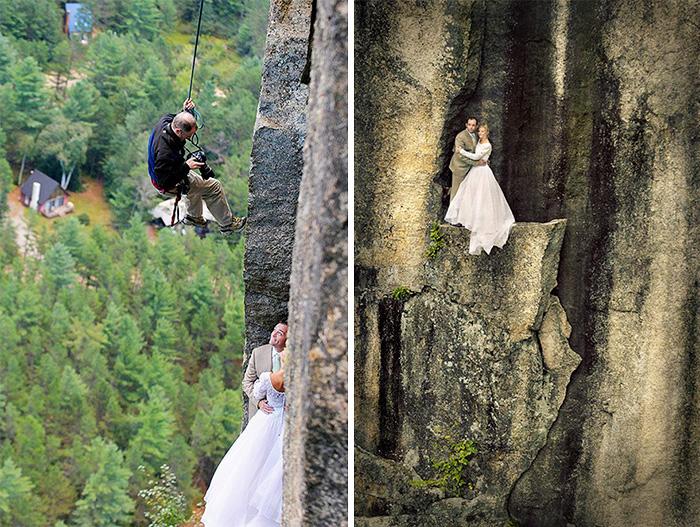 sialene svadobne fotky (9)